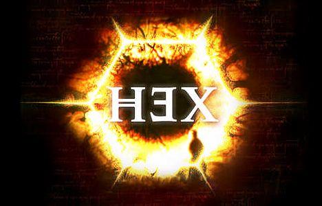 1511_hex_468