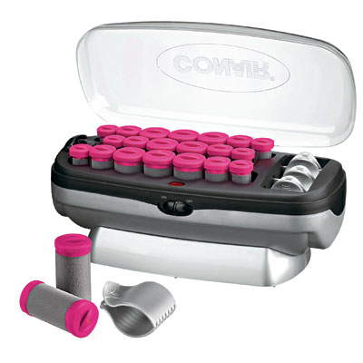 conair_instant_heat_multi_sized_hot_rollers_l_60350