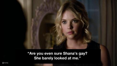 Hanna-quote-3