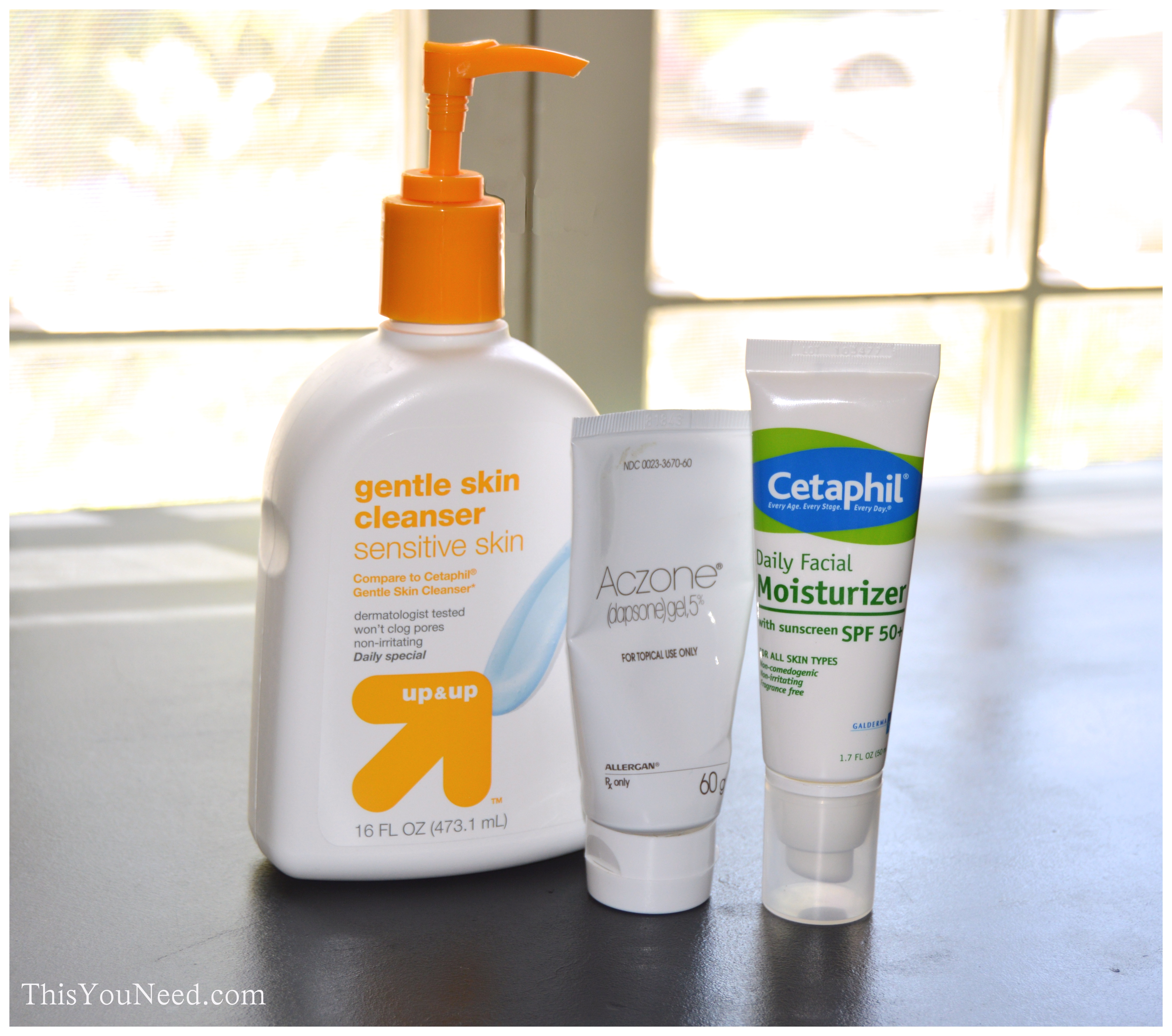 The Accutane Diaries This You Need